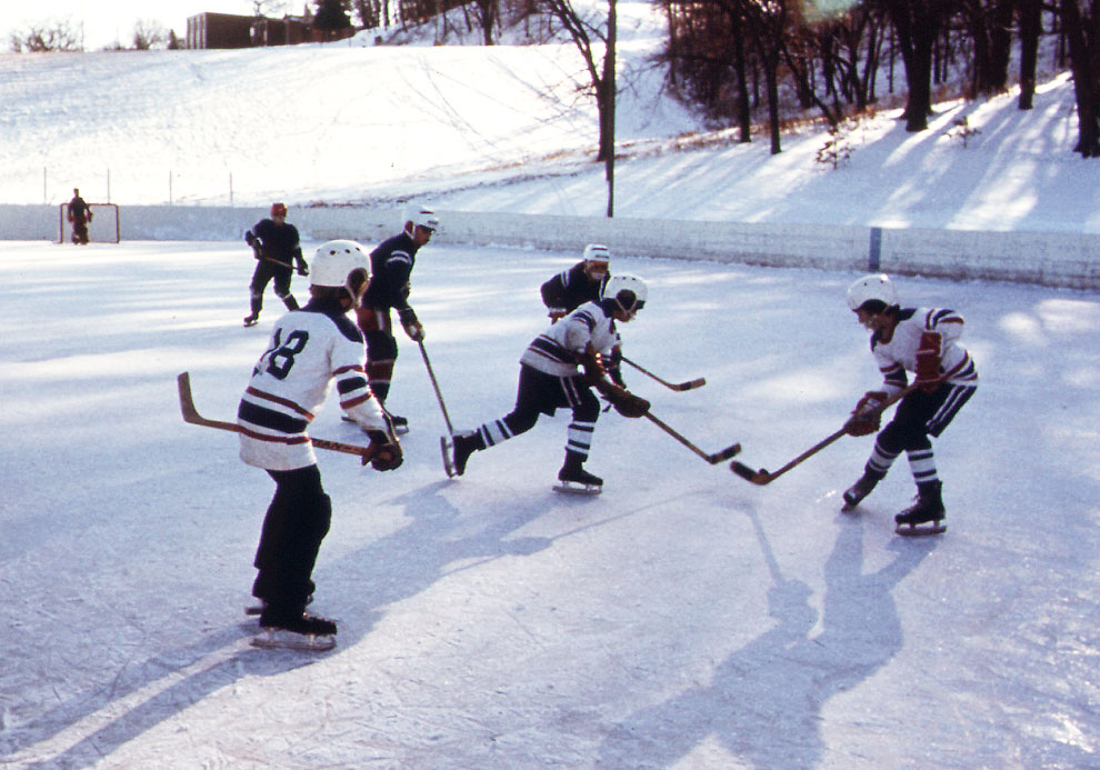 Image Result For Mn Hockey