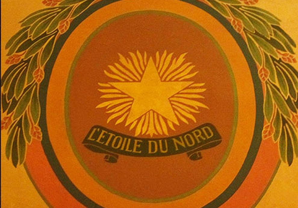 symbols-motto.jpg