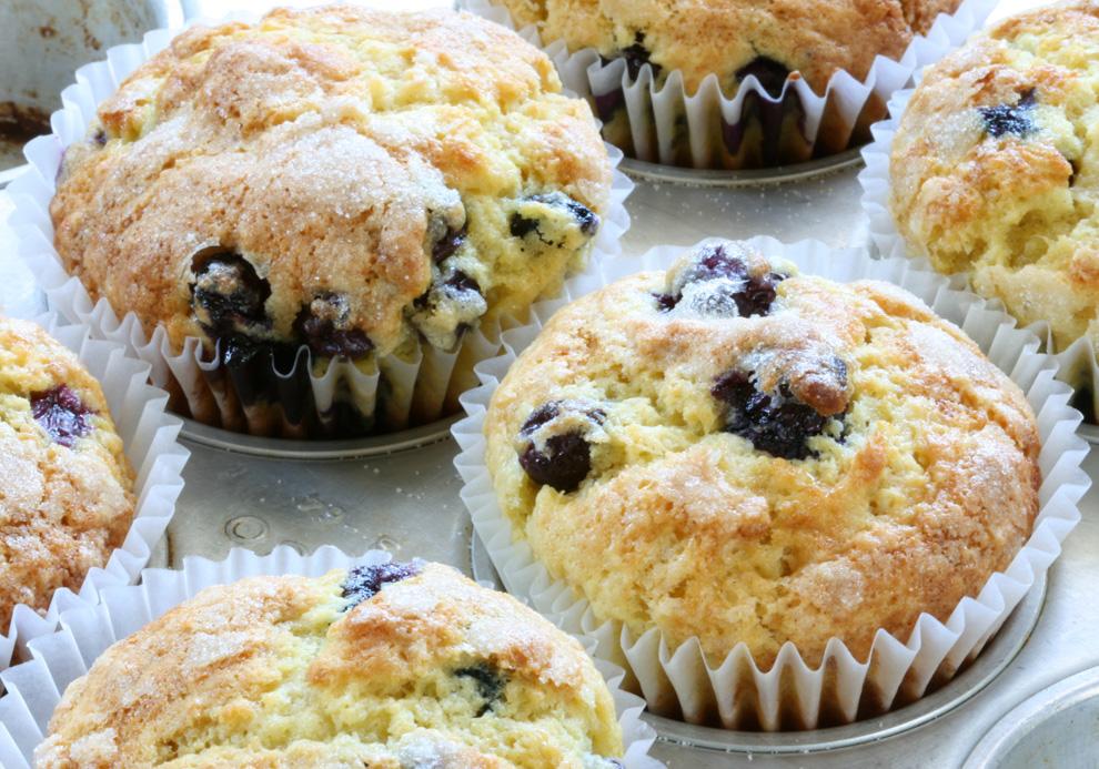 symbols-muffin.jpg