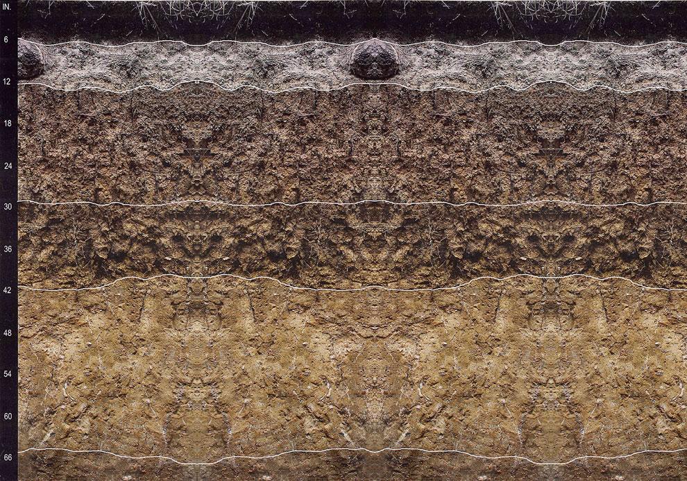 symbols-soil.jpg